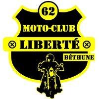 Moto-Club Liberté