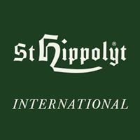 St. Hippolyt International