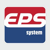 EPS SYSTEM