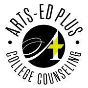 Arts-Ed Plus