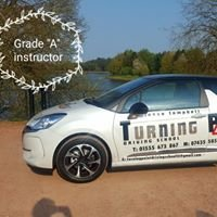 Turning Point Driving School