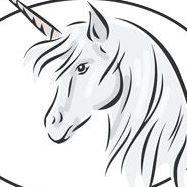 Enhjørningen hestesenter