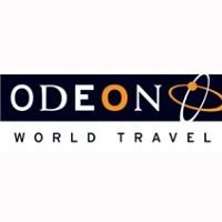 Odeon World Travel - prodajno mesto Novi Sad