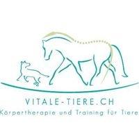 vitale-tiere.ch