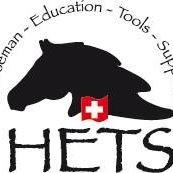 HETS Die Schule für Natural Horsemanship