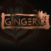 Ginger Cafe