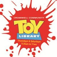 Cromwell Community Toy Library