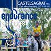 Castelsagrat Endurance Equestre