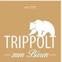Trippolt Zum Bären