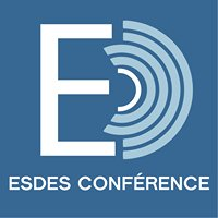 ESDES Conférence