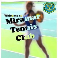 Miramar Tennis Club