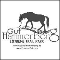 Extreme Trail Park - Gut Hammerberg