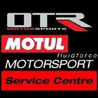 OTR Motorsports