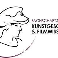 FSR-Kunstgeschichte