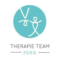 Therapie Team Perg
