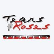 Tears and Roses Stables