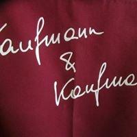 """""""Kaufmann & Kaufmann"""", Villach"""