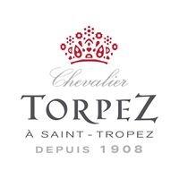 Chevalier Torpez