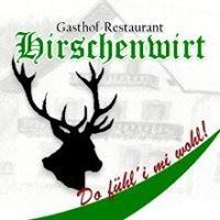Gasthof Hirschenwirt - Reichenfels