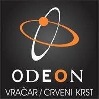 Odeon World Travel- Vračar - Crveni krst