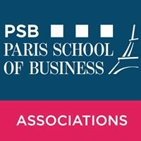 Students Associations - PSB Paris School of Business