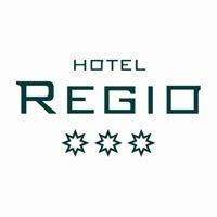 HOTEL REGIO CADIZ