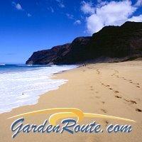 GardenRoute.com