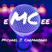 EMCEE is MC