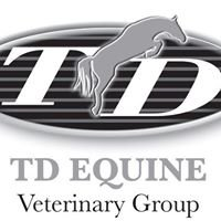 TD Equine Veterinary Group