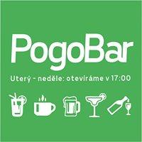 Pogo bar