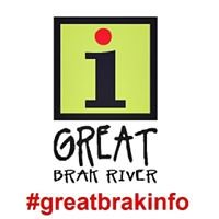 Great Brak Info