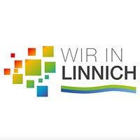 Wir in Linnich