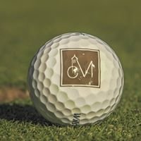 Golf Trophy Messardiere Saint-Tropez - Decayeux Paris
