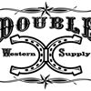 Double C Westen Supply by Cowgirl Chrome