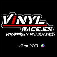Vinyl Race