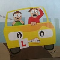 CSO Motoring - Automatic Driving Lessons