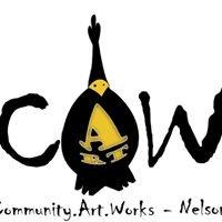 Community Art Works