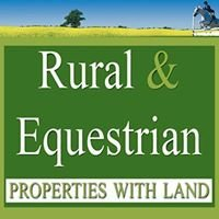 Rural and Equestrian.com
