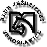 KJ Zbrosławice