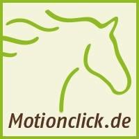 Motionclick.de - Positives Pferdetraining mit Sylvia Czarnecki