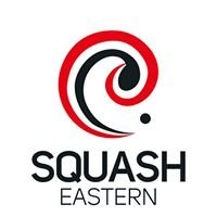 Squash Eastern Incorporated
