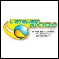 L'Atelier du Cycle