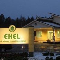 Omaeläinklinikka EHEL