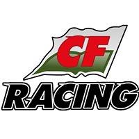 CF Racing