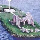 Sv. Meinarda Sala