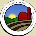 Hookstown Feed & Supply