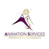 Animation Services - Flambeauxshop