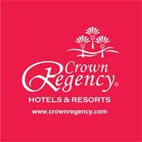 Crown Regency Hotels and Resorts