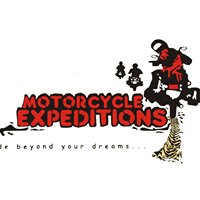 Motorcycle Expeditions- Specialist of Guided Motorcycle Tours