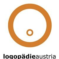 Berufsverband logopädieaustria